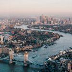 Pád emisií CO2 nestačí na ochranu ekonomiky