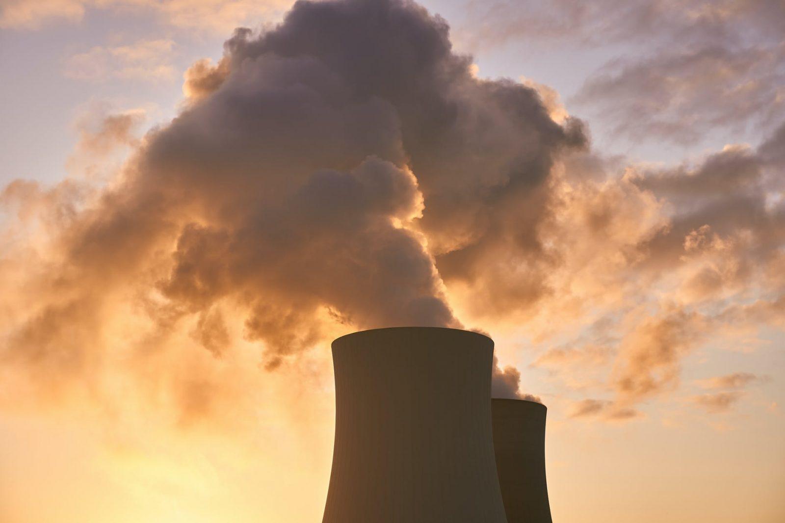 Znečistenie ovzdušia znižuje priemernú dĺžku života až o tri roky